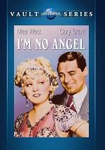 Im No Angel