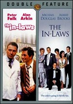 In-Laws / In-Laws