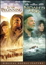In The Beginning / Noah's Ark
