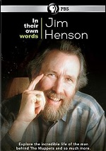 In Their Own Words - Jim Henson