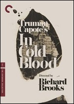 In Cold Blood - Criterion Collection