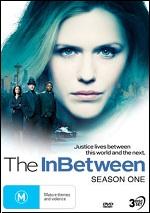 InBetween - Season One