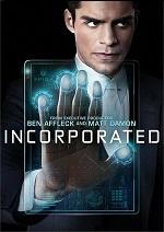 Incorporated - Season One