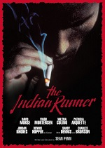 Indian Runner - Special Edition