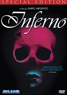 Inferno - Special Edition