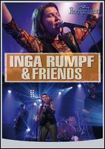 Inga Rumpf & Friends