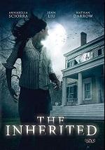 Inherited