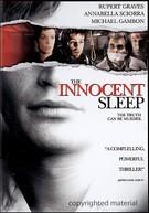 Innocent Sleep ( 1997 )