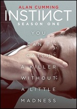 Instinct - Season One