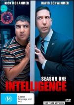 Intelligence - Season One