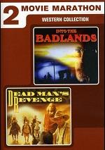 Into The Badlands / Dead Man's Revenge