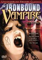 Iron Bound Vampire
