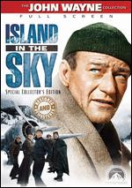 Island In The Sky - Special Collector´s Collection ( 1953 )
