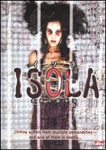 Isola - Persona 13 ( 2000 )