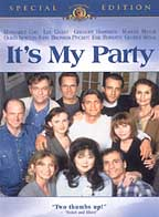 It's My Party ( 1996 )