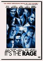 It´s The Rage ( 1999 )
