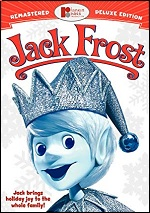 Jack Frost - Deluxe Edition