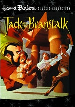 Jack And The Beanstalk - TV Special