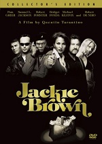 Jackie Brown - Collectors Edition