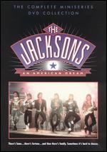 Jacksons - An American Dream