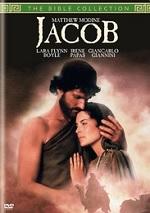 Jacob - Bible Collection