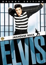 Jailhouse Rock - Deluxe Edition
