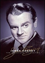James Cagney - The Signature Collection