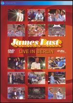 James Last - Live In Berlin