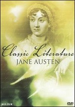 Jane Austen - Classic Literature
