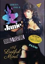Janie / Lustful Mind