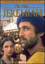 Jeremiah - The Bible Series