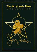 Jerry Lewis Show Collection