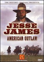 Jesse James - American Outlaw