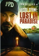 Jesse Stone - Lost In Paradise