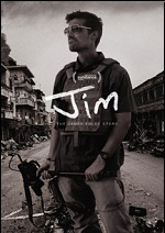Jim - The James Foley Story