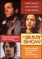 Jimmy Show, The