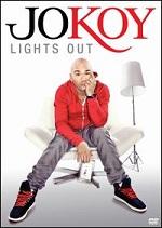 Jo Koy - Lights Out
