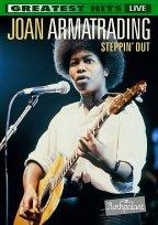 Joan Armatrading - Steppin Out