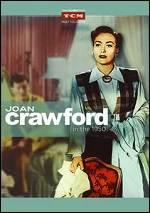 Joan Crawford - In The Fifties Collection
