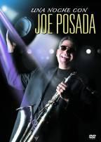 Joe Posada - Una Noche Con