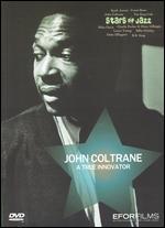 John Coltrane - A True Innovator
