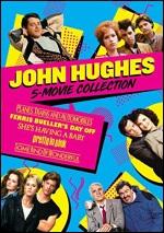 John Hughes Movie Collection