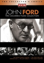 John Ford - The Columbia Films Collection