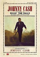 Johnny Cash - Ridin The Rails