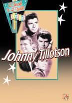 Johnny Tillotson - Rock N Roll Legends