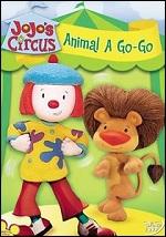 JoJos Circus - Animal A Go-Go