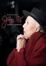 Joni Mitchell 75 - A Birthday Celebration