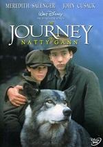 Journey Of Natty Gann