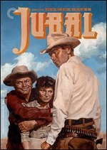 Jubal - Criterion Collection