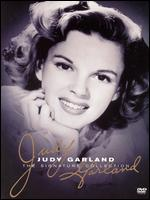 Judy Garland - The Signature Collection